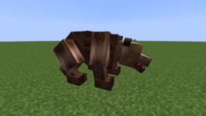 Мод Animalium для minecraft 1.12.2, 1.11.2, 1.10.2