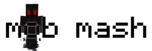 Мод Mob Mash для minecraft 1.12.2, 1.11.2