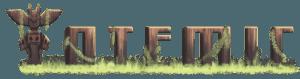 Мод на тотемы - Totemic для minecraft 1.12.2, 1.11.2, 1.7.10