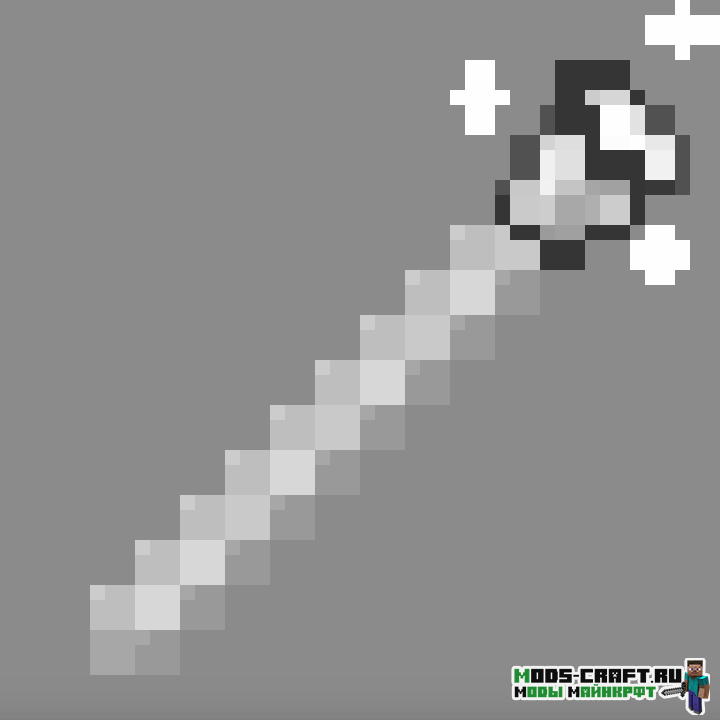 Мод Mob Battle для minecraft 1.14.4, 1.12.2, 1.7.10