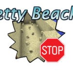 Мод Pretty Beaches для minecraft 1.14.4, 1.13.2, 1.12.2