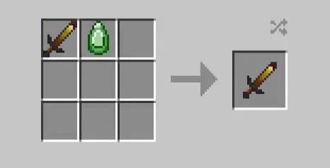 Мод Wither Skeleton Tweaks для minecraft 1.16.3, 1.15.2, 1.14.4, 1.12.2
