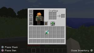 Мод Controllable для minecraft 1.16.3, 1.15.2, 1.14.4, 1.12.2