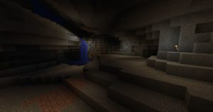 Мод YUNG's Better Caves для minecraft 1.15.2, 1.14.4, 1.12.2