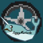 Мод SoggyMustache's Transportation для minecraft 1.12.2, 1.10.2, 1.7.10