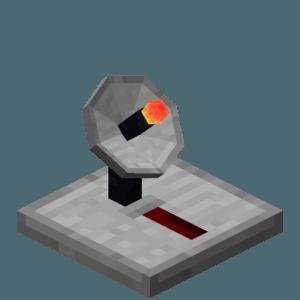 Мод на беспроводной редстоун для minecraft 1.12.2, 1.11.2