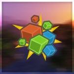 CraftStudio API для minecraft 1.12.2, 1.11.2, 1.10.2