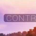 Мод Controllable для minecraft 1.15.1, 1.14.4, 1.12.2