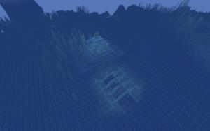 Два храма в океане [1.14.4]