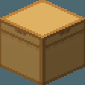 Мод VanillaFoodPantry 1.16.5, 1.15.2, 1.14.4, 1.12.2
