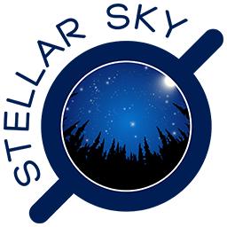 Мод Stellar Sky для minecraft 1.12.2, 1.11.2, 1.7.10