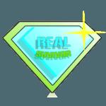Мод на реальное выживание RealSurvivor для minecraft 1.14.4, 1.12.2
