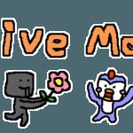 Give mod (дарим предметы) для minecraft 1.14.4