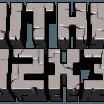 Ресурспак Faithful [32x] для minecraft 1.14.4, 1.12.2, 1.7.10