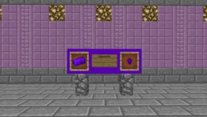 Мод Project Increase: Monsters (новые монстры) 1.12.2