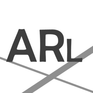 Ядро AutoRegLib для minecraft 1.14.4, 1.12.2, 1.11.2