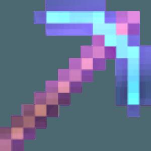Мод на новые зачарования для майнкрафт 1.14.4