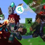 Мод Quark для minecraft 1.14.4, 1.12.2, 1.11.2