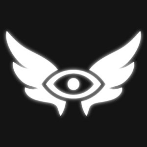 Мод Requiem для майнкрафт 1.15, 1.14.4, 1.12.2