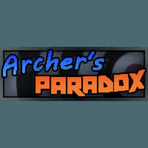 Мод на новые стрелы - Archer's Paradox для майнкрафт 1.14.4