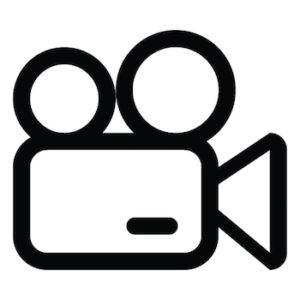 Мод для съемок видео CMDCam 1.14.4, 1.12.2, 1.7.10