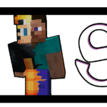 Мод на HD скины Re:Skin для майнкрафт 1.12.2