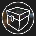 Мод Simple Storage Network 1.15.2, 1.14.4, 1.12.2
