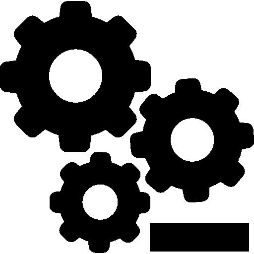 Мод на оптимизацию - Performant 1.16.5 1.15.2, 1.14.4, 1.12.2