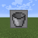 Мод Really Simple Tanks для майнкрафт 1.14.4