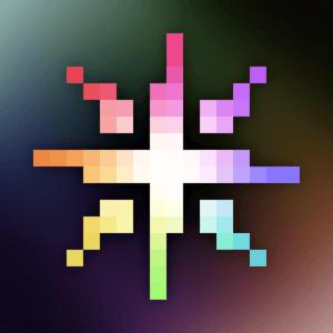 Мод Avaritia для майнкрафт 1.12.2, 1.11.2, 1.7.10