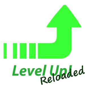 Мод на прокачку - Level Up для майнкрафт 1.12.2, 1.11.2, 1.7.10