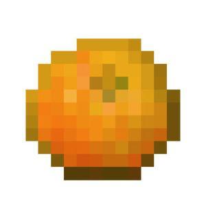 Мод на фруктовые деревья - Fruit Trees для майнкрафт 1.16.5, 1.15.2