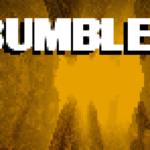 Мод на пчелиное измерение - The Bumblezone 1.16.2, 1.15.2