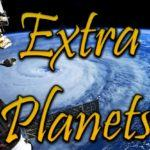 Аддон ExtraPlanets 1.12.2, 1.11.2, 1.7.10