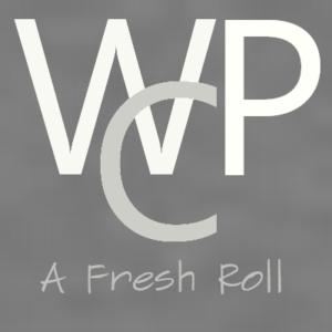Мод Wallpapercraft - A Fresh Roll 1.16.3, 1.15.2, 1.14.4