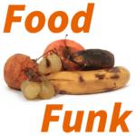 Мод Food Funk 1.14.4, 1.12.2