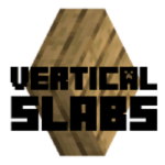 Мод Fabric Vertical Slabs 1.15.2
