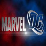 Мод The Heroes' Universe для майнкрафт 1.12.2