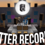 Мод на музыку - Better Records 1.12.2, 1.7.10