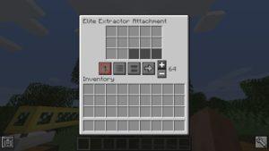Мод Refined Pipes для майнкрафт 1.15.2