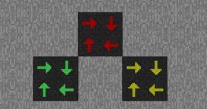 Мод Dark Utilities для майнкрафт 1.16.2, 1.15.2, 1.14.4, 1.12.2