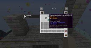 Мод Tirphycraft для майнкрафт 1.15.2, 1.12.2