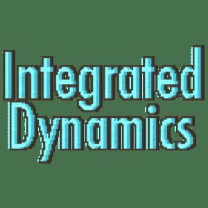 Мод Integrated Dynamics 1.16.5, 1.15.2, 1.12.2, 1.11.2