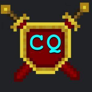 Мод Chocolate Quest Repoured для майнкрафт 1.12.2