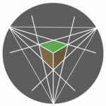 Мод Skygrid - генерация Скайгрид для майнкрафт 1.15.2, 1.12.2