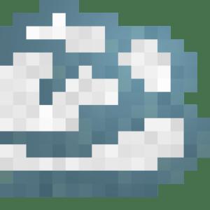Мод Dash для майнкрафт 1.16.3, 1.15.2, 1.14.4