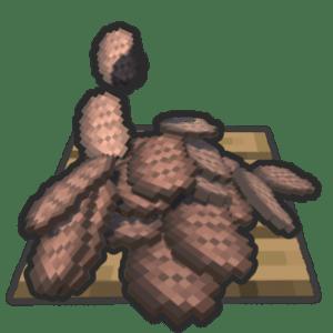 Мод Platter для майнкрафт 1.16.4, 1.15.2