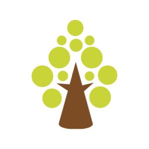 Мод Biome Growth Controls для майнкрафт 1.15.2, 1.14.4, 1.12.2