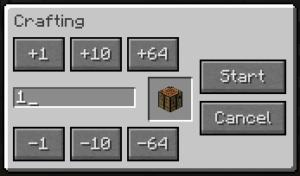 Мод Refined Storage для майнкрафт 1.15.2, 1.14.4, 1.12.2