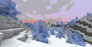 Мод Nebulaecraft для майнкрафт 1.15.2